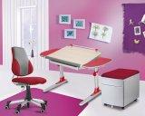 Co všechno může ovlivnit zdravé sezení v dětském pokoji?