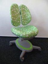 Dětská rostoucí židle 32V005