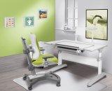 Jak vybrat správnou dětskou židli a stůl do dětského pokoje