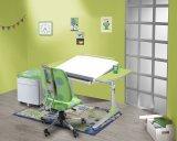 Rastúci nábytok sa stane praktickým i estetickým prvkom detskej izby
