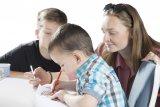 Rastúci stôl v detskej izbe má svoj význam